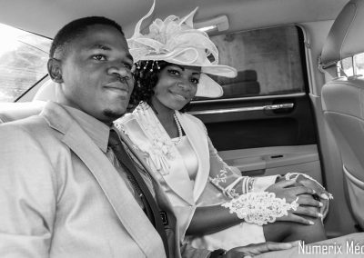 Mariage_mariee_frere