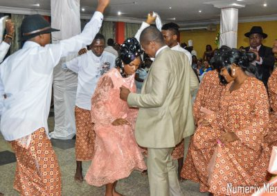 mariage_maries_dance_traditionnelle