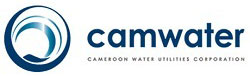 client camwater